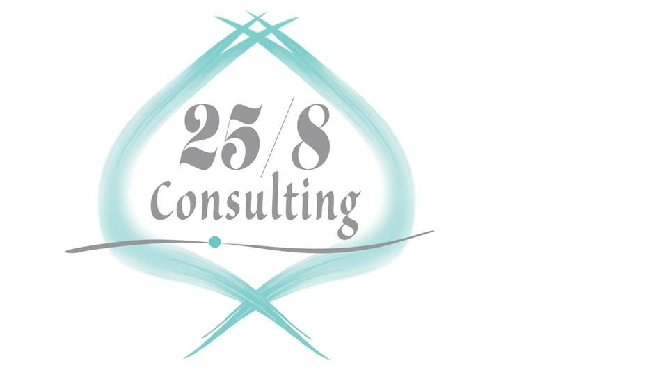25/8 Consulting